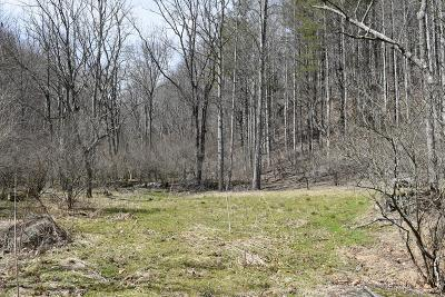Carroll County, Grayson County Residential Lots & Land For Sale: Tbd Clito Rd.