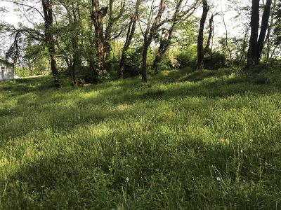 Rural Retreat Residential Lots & Land For Sale: Tbd Varnelle Ave