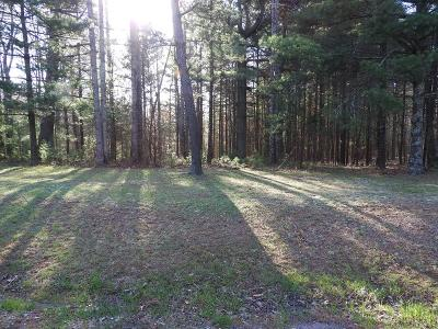Galax Residential Lots & Land For Sale: Tbd Hideaway Lane