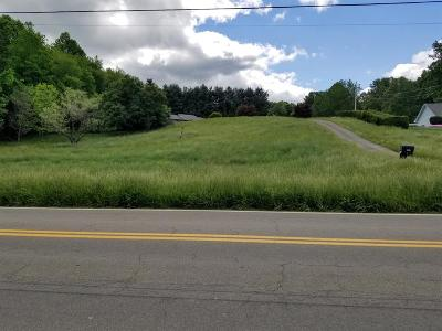 Meadowview Residential Lots & Land For Sale: Tbd Rhea Valley Rd