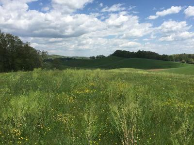 Abingdon Residential Lots & Land For Sale: Tbd Sutherland