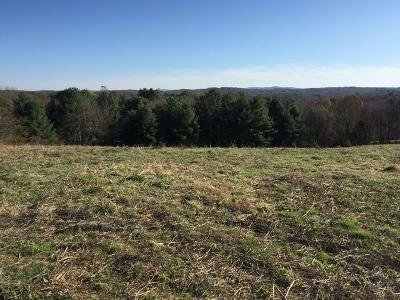 Hillsville Residential Lots & Land For Sale: Tbd Lots 2, 3, & 4 Somerset Dr