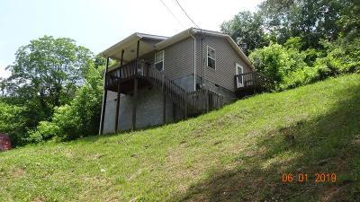 Meadowview Single Family Home For Sale: 32354 Santa Cruz Drive