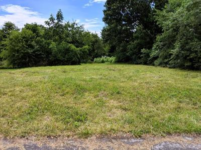 Wytheville Residential Lots & Land For Sale: 455 E. Ridge St