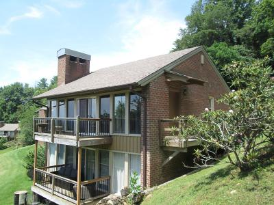 Hillsville Condo/Townhouse For Sale: 82 Doe Highlands Dr