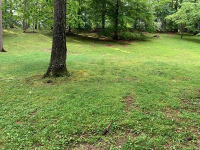 Marion Residential Lots & Land For Sale: Tbd Fern Ln