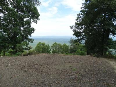 Carroll County, Grayson County Residential Lots & Land For Sale: Tbd Reflections Point Trail