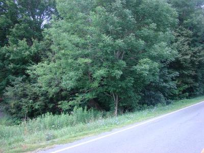 Carroll County, Grayson County Residential Lots & Land For Sale: Highlands Pkwy