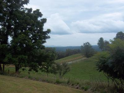 Independence Residential Lots & Land For Sale: 1491 Pine Mountain Rd.