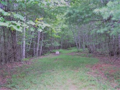 Independence Residential Lots & Land For Sale: Tbd Two Rivers Trail
