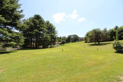 Galax Residential Lots & Land For Sale: 11 Wheat Ridge Lane