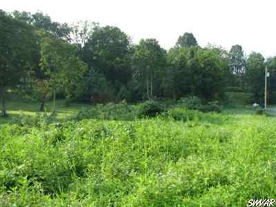 Abingdon Residential Lots & Land For Sale: Tbd Wycoff Drive