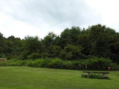 Hillsville Residential Lots & Land For Sale: Tbd Little Otter Lane