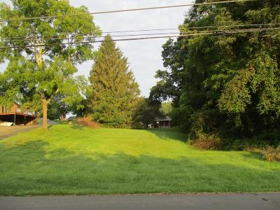 Marion Residential Lots & Land For Sale: Tba Prater Lane