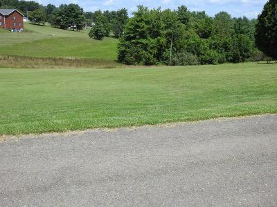 Carroll County, Grayson County Residential Lots & Land For Sale: Tbd Forest Ave