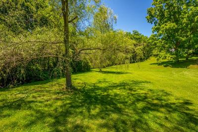 Wytheville Residential Lots & Land For Sale: Tbd Church Street