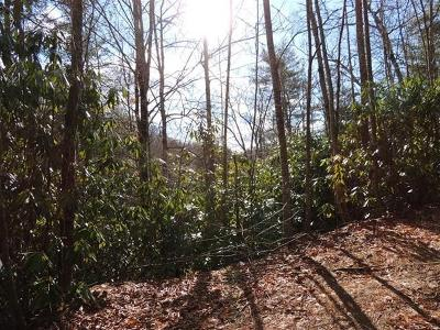 Hillsville VA Residential Lots & Land For Sale: $279,849