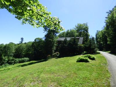 Carroll County Residential Lots & Land For Sale: Tbd Windermere Lane