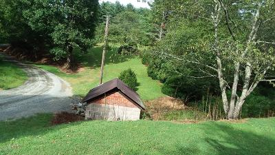 Galax VA Residential Lots & Land For Sale: $31,900