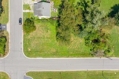Wytheville Residential Lots & Land For Sale: 305 Lexington St