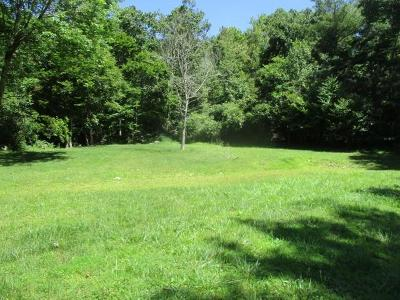 Carroll County, Grayson County Residential Lots & Land For Sale: Tbd Big Ridge Road