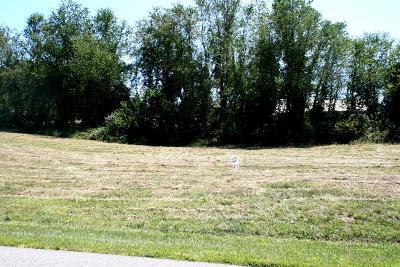 Wytheville Residential Lots & Land For Sale: Tbd Lot #11 Fairfield Subdivision