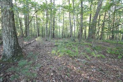 Grayson County Residential Lots & Land For Sale: Lot 26 Old Baywood Road