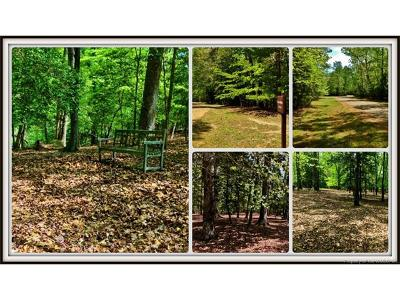 Residential Lots & Land For Sale: 700 South England Circle