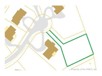 Residential Lots & Land For Sale: 108 Lothian