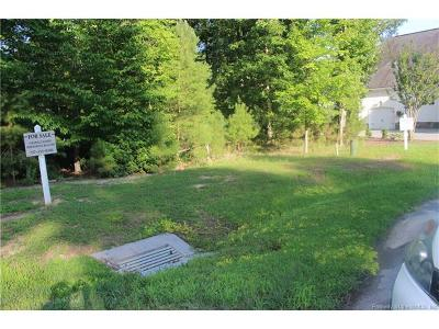 Stonehouse Residential Lots & Land For Sale: 3332 Sawyer Way