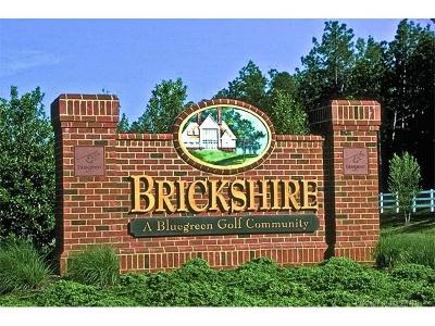 Charles City Co., Isle Of Wight County, James City Co., New Kent County, Newport News County, Suffolk County, Surry County, Williamsburg County, York County Residential Lots & Land For Sale: 10984 Kings Pond Drive