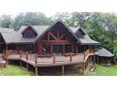 York County Single Family Home For Sale: 106 Levinson Pass