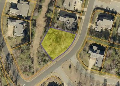 Residential Lots & Land Sold: 109 Red Berkshire