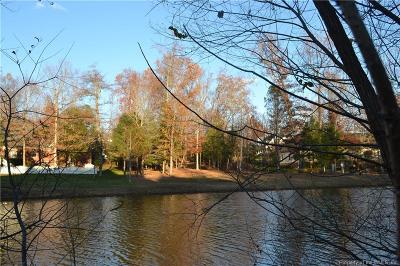 Williamsburg, Toano, Norge, Providence Forge Residential Lots & Land Sold: 104 Little Aston