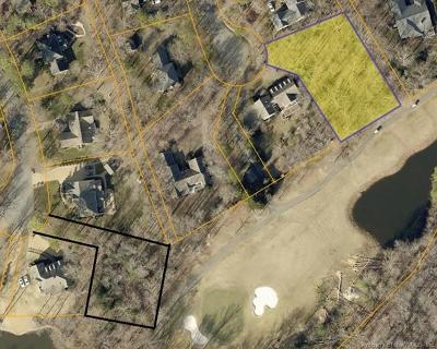 Williamsburg, Toano, Norge, Providence Forge Residential Lots & Land For Sale: 119 Rosemount