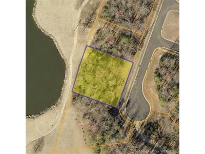 Residential Lots & Land For Sale: 136 Freshwater Bay