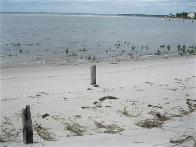 Gloucester Residential Lots & Land For Sale: 00 Heron Point