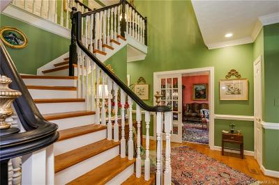 Yorktown Single Family Home For Sale: 303 Chinquapin Orchard