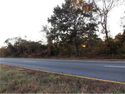 Gloucester Commercial For Sale: 2+ Acres George Washington Memorial Highway