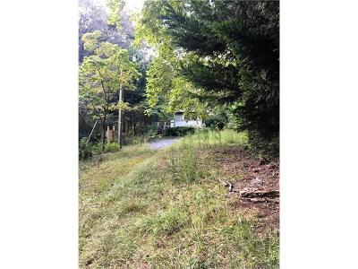Williamsburg Residential Lots & Land For Sale: 4849 Fenton Mill Road