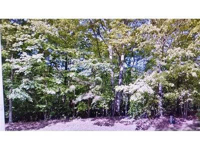 Queens Lake Residential Lots & Land For Sale: 109ll Greenwood Drive