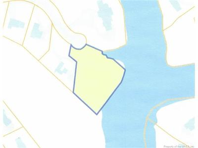 Residential Lots & Land Sold: 141 Macaulay Road