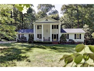 Queens Lake Single Family Home For Sale: 263 East Queens Drive