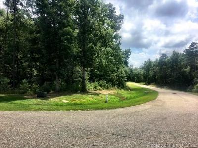 Liberty Ridge Residential Lots & Land For Sale: Lot 1