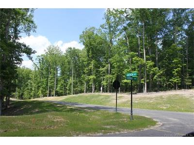 Liberty Ridge Residential Lots & Land For Sale: Lot 81