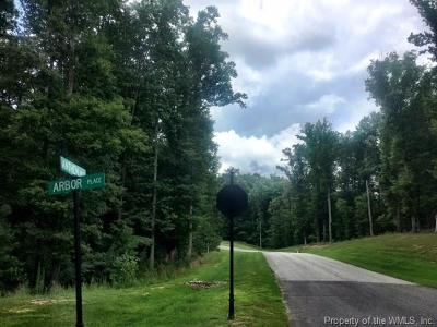Liberty Ridge Residential Lots & Land For Sale: Lot 72