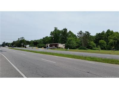 Gloucester Commercial For Sale: 3641 George Washington Memorial