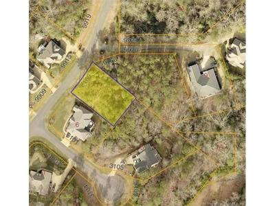 Norge, Toano, Williamsburg Residential Lots & Land For Sale: 9912 Walnut Creek