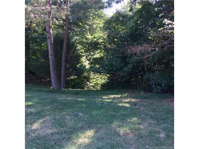 Kingsmill Residential Lots & Land For Sale: 157 John Browning