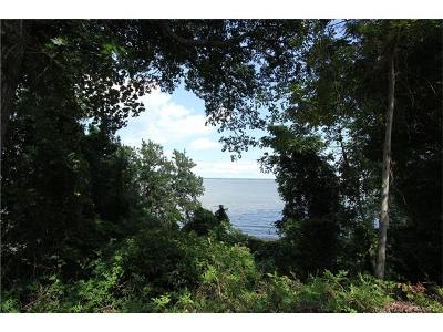 Residential Lots & Land For Sale: 9904 Sycamore Landing Road